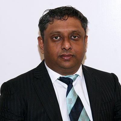 Mr-Dhinesh-Sivasubramaniam